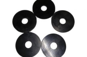 1-5-mm-silicone-rubber-washer-500x500