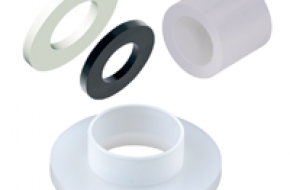 L2-washers-spacers-and-bushings